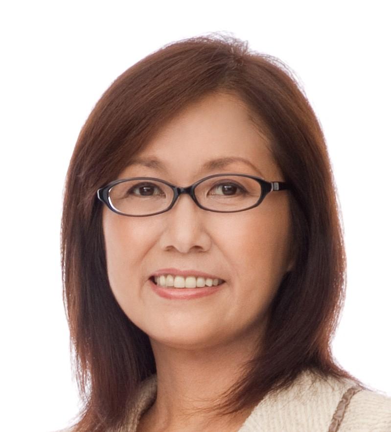 著名なジャーナリストらが共同声明 「レイシスト集団を利用する大阪広域生コン協組に抗議する」