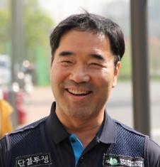 チャン・オッキ元委員長が保釈